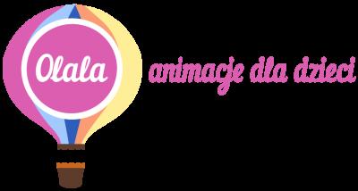 Olala - Animacje Kraków